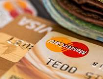 Propunere pe legea cash-back:...