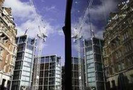 Cat costa sa inchiriezi cea mai scumpa proprietate din Londra