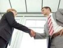 Cum faci sa mentii angajatii...