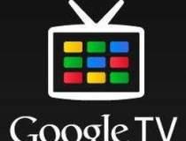 Eric Schmidt, CEO Google:...