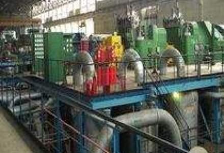 Termica Suceava a gajat cu certificate de emisii de carbon pentru 30.000 t. carbune