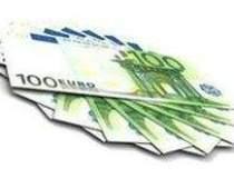 Referinta BNR leu/euro a...