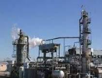 Amonil devine producator de...