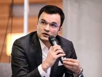 Silviu Grigorescu,Hanner:...
