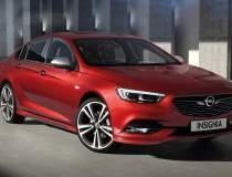Grupul Peugeot-Citroen a...
