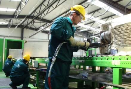 Compania GreenWEEE International investeste 8,5 milioane de euro pentru deschiderea unei noi fabrici si modernizarea celei de la Buzau