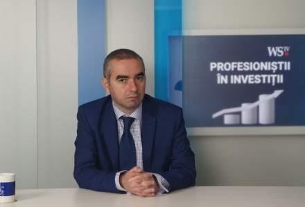 Cu ochii pe indicatorii macroeconomici: Ciprian Dascalu, ING Bank, la Profesionistii in Investitii