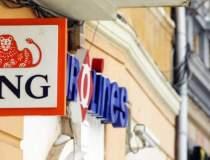 ING Bank a inregistrat un...
