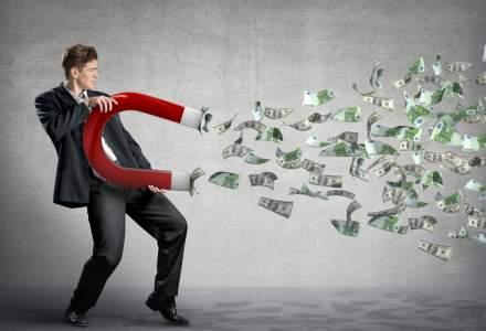 Propunerea care a socat mediul de business: ce efecte ar putea avea legea salarizarii unitare