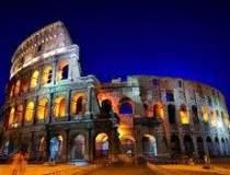 Roma: Arta, istorie si...