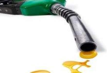 Sa tot creasca pretul petrolului! Vezi aici profitul Lukoil