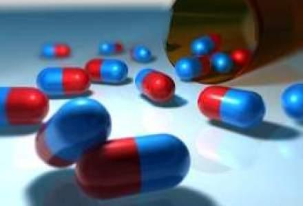 Cine va produce cel mai bine vandut medicament din lume