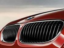 BMW a rechemat in service...
