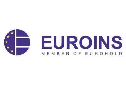 Euroins iese din procedura de redresare financiara pe baza de plan instituita de ASF