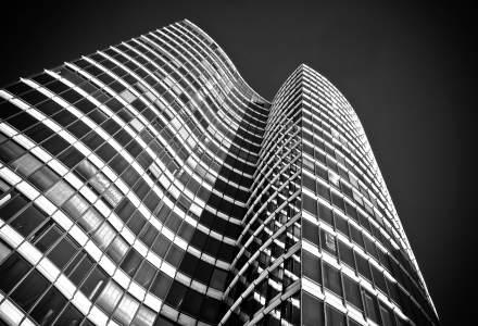 DTZ Echinox: Investitori imobiliari de pe patru continente au activitati in Romania: valoarea tranzactiilor a depasit 850 mil. euro