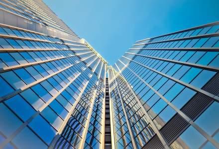 BuildGreen isi extinde activitatea in Europa Centrala si de Est si ajunge la 2,7 mil. mp spatii imobiliare certificate in 2016