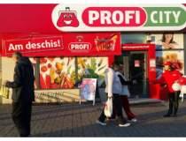 BERD aloca 25 mil. euro in...