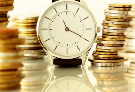 Managerii de bani: Ne-am obisnuit prost, sa vindem doar produse de investitii sigure. Un administrator de fond ar trebui sa se ocupe in special de zona de actiuni