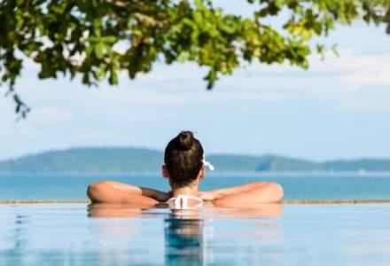 Ministerul Turismului: Statiunile balneare atrag putini straini pentru ca acestora nu li se deconteaza tratamentele