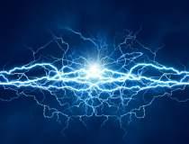 Electrica vrea sa distribuie...