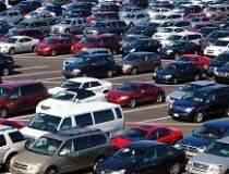Efectele taxei auto: Cine...