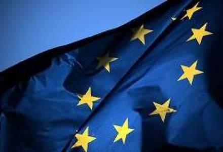 Ce este mai bun decat Zona Euro pentru Romania?