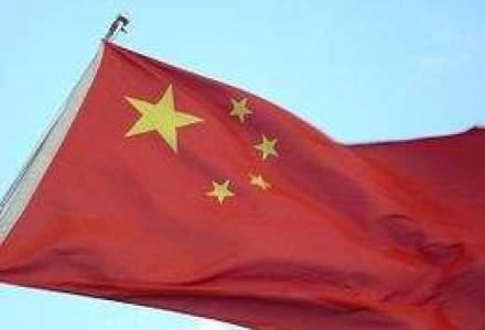 Milionarii din China ar putea reprezenta jumatate din bogatii primelor 10 economii ale Asiei