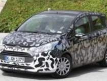 Ford-ul de la Craiova,...