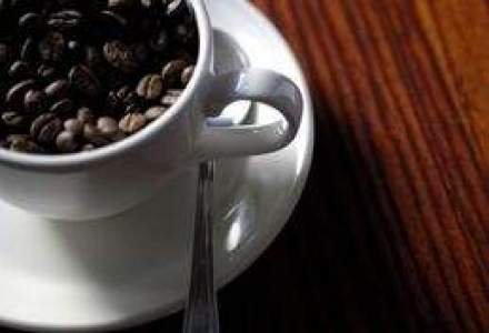 Accizele la cafea vor fi mentinute si in 2012