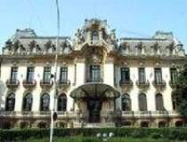 """Muzeul """"George Enescu"""" a..."""
