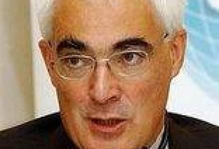 Fost ministru britanic: Bancherii sunt aroganti si stupizi