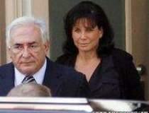 Dominique Strauss-Kahn s-a...