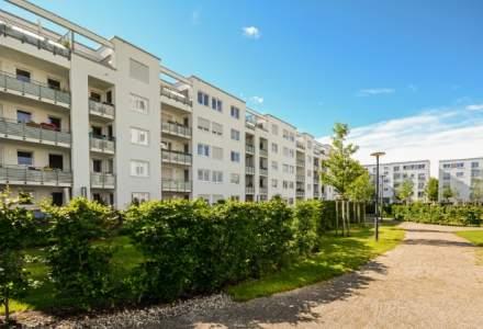 Apartament nou? 5 criterii generale de care trebuie sa tii cont la vizionarea unei locuinte