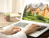Wizmo.ro: Profilul clientului...