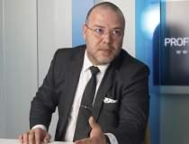 Florin Danescu, ARB: care au...