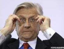 Trichet: Cred ca poporul...