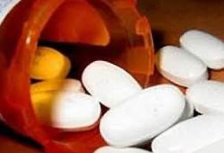 Cele mai vandute medicamente din farmaciile romanesti