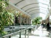 Primul mall din Craiova, gata...