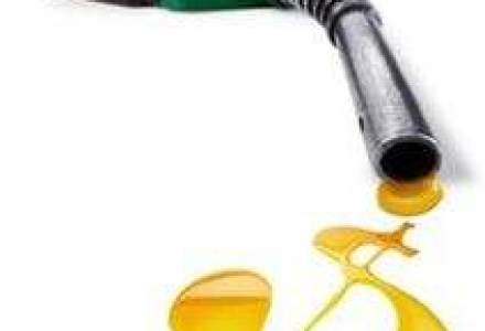 Unde se gasesc cele mai mari zacaminte petrolifere din lume