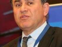 Roubini iese la atac: Trichet...