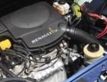 Motorul Dacia se va opri la...