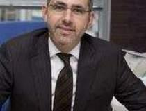 Bogdan Georgescu, Colliers:...