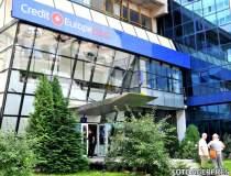 Credit Europe Bank Romania a...