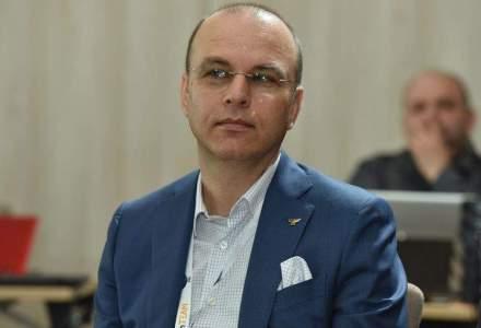 Mihai, FAN Courier: Este necesar un cumul de masuri pentru fluidizarea traficului in Bucuresti