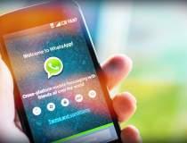 Cum sa fii expert in WhatsApp