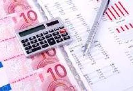 Masurile de austeritate si reducerea deficitelor imping economia spre dezastru