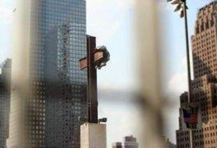 BANI IEFTINI: Cum s-a ajuns de la 9/11 la criza financiara din 2008