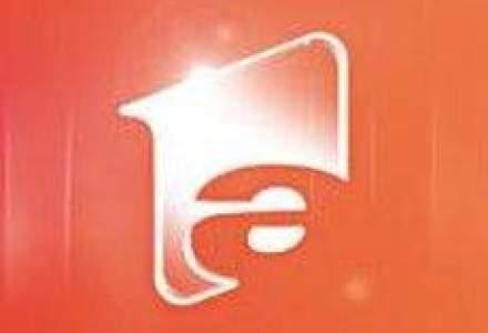 Intact: Nu preluam ProSiebenSat1, grupul care detine Prima TV si Kiss FM