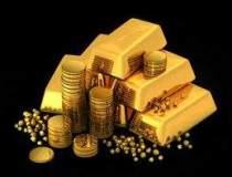 Romania sta pe o mina de aur....