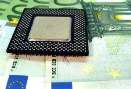 Tehnologia avanseaza: Nvidia promite tablete quadcore pana la finalul anului